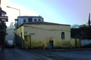 istanköy