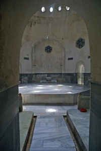 hamam-turkish-bath-interrior