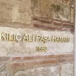 kilic-ali-pasa-hamami_duvar-yazi