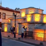 tarihi_bartin_sehir_hamami_restore_edildi_h19139