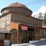 A.026_Bolu_Orta_Hamam-261427712632
