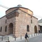 kayihan-hamami-nda-restorasyon-tamamlandi-4354446_o