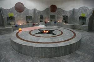 Muğla Fethiye Sultan Hamam ve Spa Merkezi